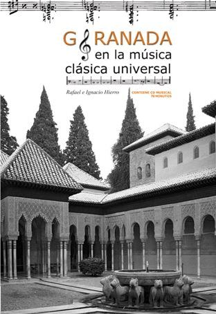 musica clasica universal: